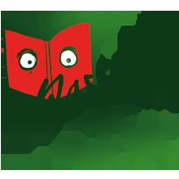 Passeurs de mots – Le réseau livre et lecture en Livradois-Forez
